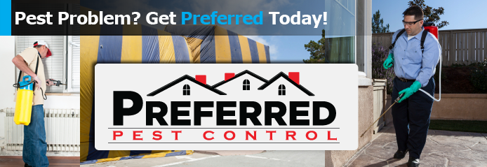 preferred pest control orange county